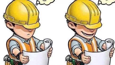 外资和合资建筑企业工程索赔的分类及法律依据