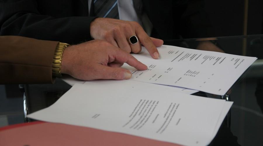 施工合同中常见争议汇总
