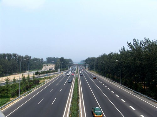 【官方发布】湖南高速公路车辆救援服务收费标准