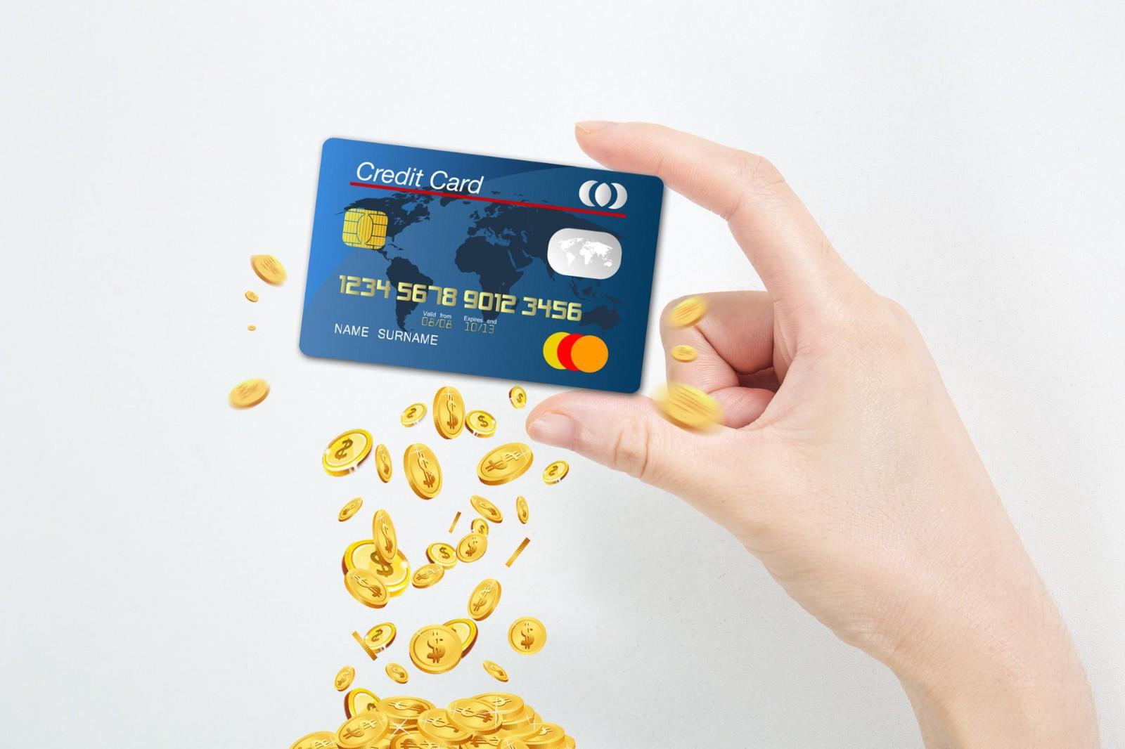 在恋爱期被男朋友办理了信用卡,逾期未归还,应该由谁承担责任?